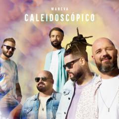 Caleidoscópico - Maneva