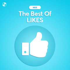 US-UK The Best Of Likes