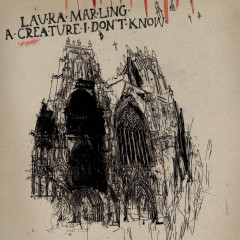 A Creature I Don't Know (Deluxe Version) - Laura Marling