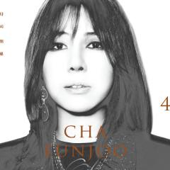 Rise Up Again - Cha Eun Joo