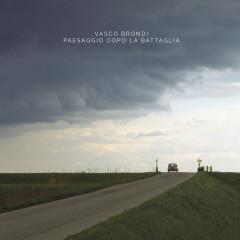 Paesaggio dopo la battaglia - Vasco Brondi
