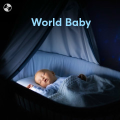 World Baby - Various Artists