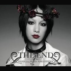 The End - Rybena Tanwimon, Mika Nakashima