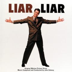 Liar Liar - John Debney