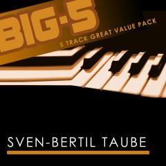 Big-5 : Sven-Bertil Taube - Sven-Bertil Taube