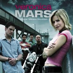 Veronica Mars (Original Television Soundtrack) - Various Artists