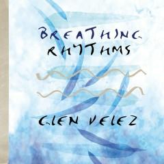 Breathing Rhythms - Glen Velez