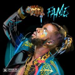 Fame - Lefa
