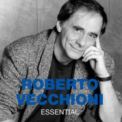 Essential - Roberto Vecchioni
