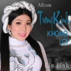 Trang Kinh Không Lời - Kim Linh