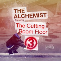 The Cutting Room Floor 3 - The Alchemist
