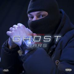 Ghost/Bars - Kube