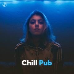 Chill Pub