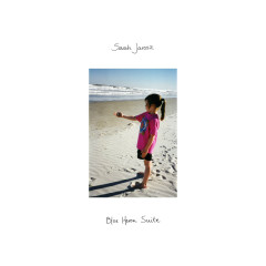 Blue Heron Suite - Sarah Jarosz