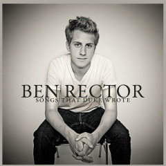 Songs That Duke Wrote - Ben Rector