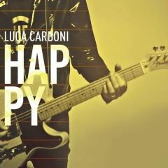 Happy EP