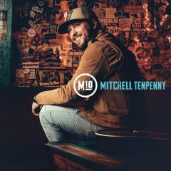 Mitchell Tenpenny (EP) - Mitchell Tenpenny