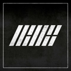 DEBUT FULL ALBUM 'WELCOME BACK' - iKON