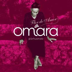 Flor de Amor - Omara Portuondo