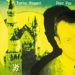 Peter Pan - Enrico Ruggeri