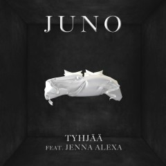 Tyhjää (Single) - Juno