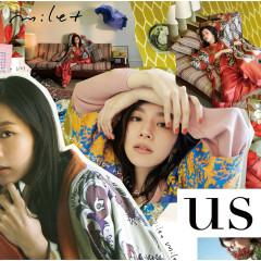 us - milet
