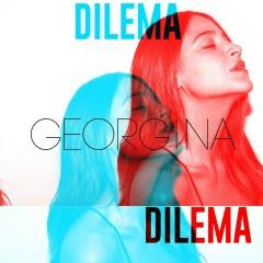 Dilema - Georgina