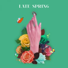 Late Spring - Oz