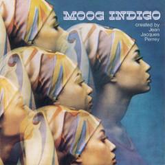 Moog Indigo - Jean Jacques Perrey