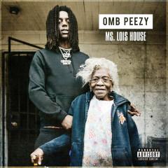 Ms. Lois House - OMB Peezy