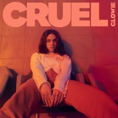 Cruel - Glowie
