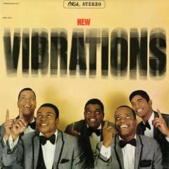 New Vibrations