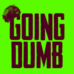 Going Dumb - Alesso, Stray Kids, CORSAK