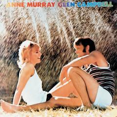 Anne Murray-Glen Campbell - Anne Murray