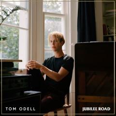 Jubilee Road (Deluxe) - Tom Odell