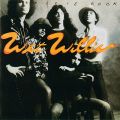 Dixie Rock - Wet Willie