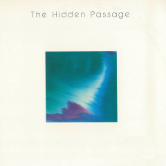 The Hidden Passage