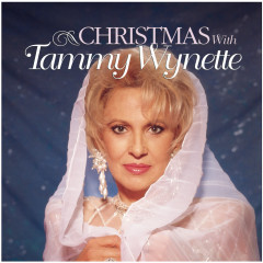 Christmas With Tammy Wynette - Tammy Wynette