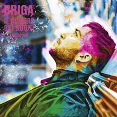 Il rumore dei sogni - Collection - Briga
