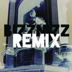Bizznizz (Remixes) - Som Fan