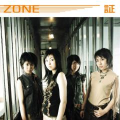 Akashi - ZONE