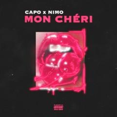 Mon Chéri - Capo, Nimo