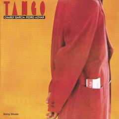 Tango - Charly García, Pedro Aznar