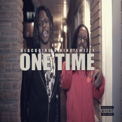 One Time (Single)