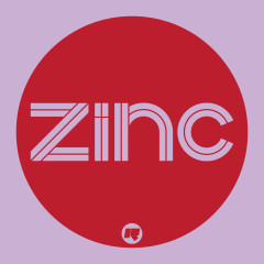 Only for Tonight EP - DJ Zinc