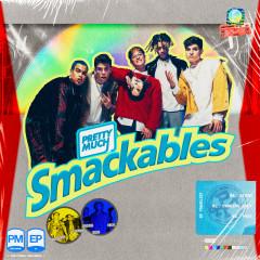 Smackables - PRETTYMUCH