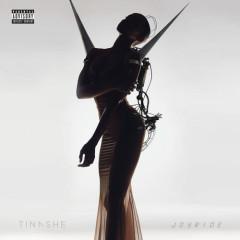 Joyride - Tinashe