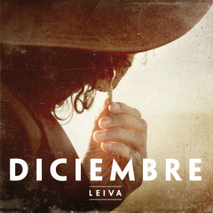 Diciembre - Leiva