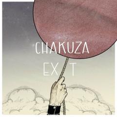 EXIT - Chakuza