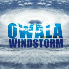 WINDSTORM - Qwala